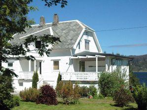 Ferienhaus Lepsøya, Haus-Nr: 42808