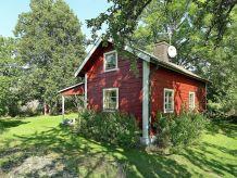 Ferienhaus Malmköping, Haus-Nr: 42980