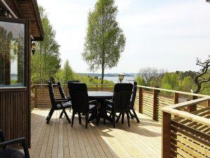 Ferienhaus Orust/Svanesund, Haus-Nr: 43233
