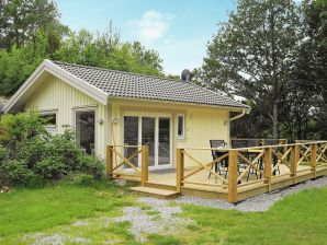 Ferienhaus Tjörn/Huseberg, Haus-Nr: 43251
