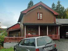 Ferienhaus Vågland, Haus-Nr: 43675