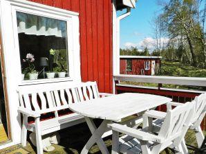 Ferienhaus 50221