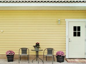 Ferienhaus Korsanäs, Haus-Nr: 50257