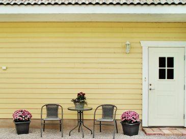Ferienhaus 50257