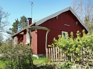 Ferienhaus Stenungsund, Haus-Nr: 51669