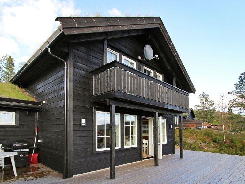 Ferienhaus 53187