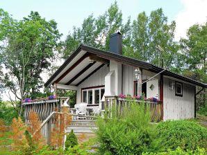Ferienhaus 55562