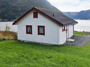 Ferienhaus , Haus-Nr: 55661