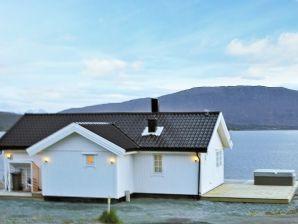 Ferienhaus HUS 55673