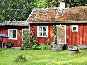 Ferienhaus Tingsryd / Tingsryd, Haus-Nr: 55817