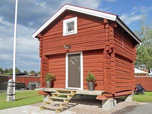 Ferienhaus 55870