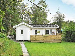 Ferienhaus 56590