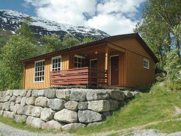 Ferienhaus 56698