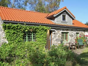 Ferienhaus Os, Haus-Nr: 56774