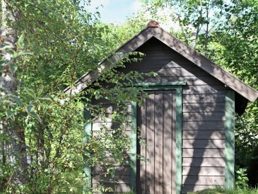 ferienwohnungen ferienh user f r 8 personen in fjord norwegen mieten urlaub in fjord norwegen. Black Bedroom Furniture Sets. Home Design Ideas
