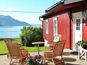 Ferienwohnung Tromsø, Haus-Nr: 56809