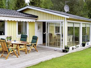 Ferienhaus Strömstad / Strömstad, Haus-Nr: 56818