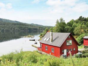 Ferienwohnung Osterøy / Lonevåg, Haus-Nr: 56986