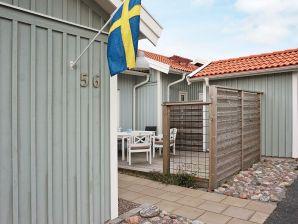Ferienhaus 58630