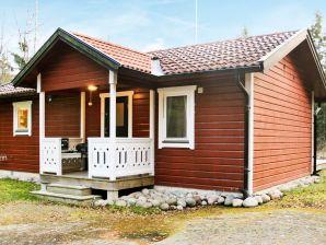 Ferienhaus Rådmansö / Norrtälje, Haus-Nr: 60141