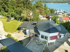 Ferienhaus Uddevalla / Uddevalla, Haus-Nr: 60283