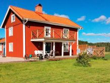 Ferienhaus Gamleby / Gamleby, Haus-Nr: 62788