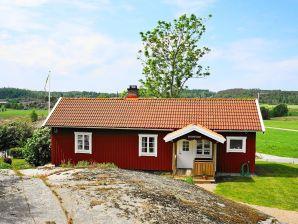 Ferienhaus Orust/Varekil / Svanesund, Haus-Nr: 63337