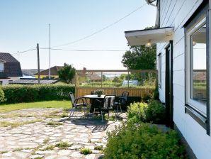 Ferienhaus Orust/Hälleviksstrand, Haus-Nr: 63643