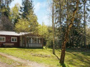 Ferienhaus Ljungbyhed / Ljungbyhed, Haus-Nr: 66074