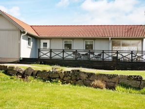 Ferienhaus Ronneby / Ronneby, Haus-Nr: 67261