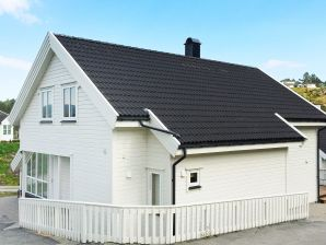 Ferienhaus , Haus-Nr: 67276