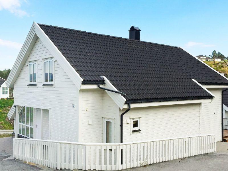 Ferienhaus 67276 LYKKEBO