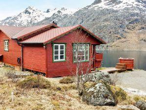 Ferienhaus 67280