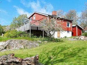 Ferienhaus Tjörn/Klövedal, Haus-Nr: 67284