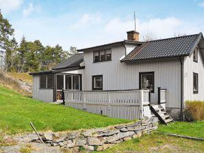 Ferienhaus Orust/Varekil / Varekil, Haus-Nr: 67290