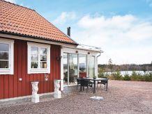 Ferienhaus Hyltebruk / Unnaryd, Haus-Nr: 67497
