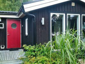 Ferienhaus Oknö / Mönsterås, Haus-Nr: 67504