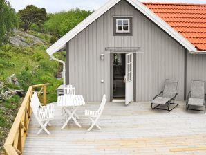 Ferienhaus Orust/Stocken / Ellös, Haus-Nr: 68068