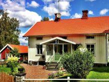 Ferienhaus Mullsjö / Sandhem, Haus-Nr: 68072