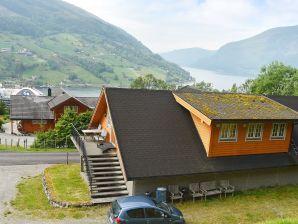 Ferienhaus Olden / Olden, Haus-Nr: 68950