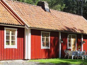 Ferienhaus Ljungbyhed / Ljungbyhed, Haus-Nr: 69905