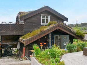 Ferienhaus Rensvikholmen, Haus-Nr: 70379
