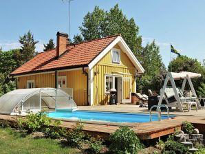 Ferienhaus 70528