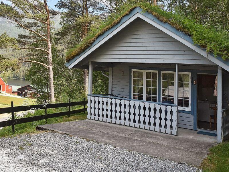 Ferienhaus 70640