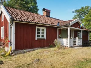 Ferienhaus Oskarshamn, Haus-Nr: 70975