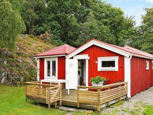 Ferienhaus Tjörn/Fagerfjäll / Fagerfjäll, Haus-Nr: 71905