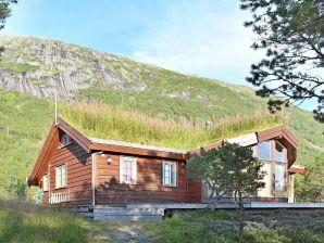 Ferienhaus Bodø / Nygårdsjøen, Haus-Nr: 74575