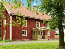 Ferienhaus 74630