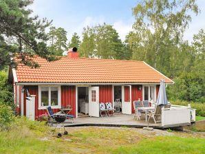 Ferienhaus Orust/Stillingsön / Stillingsön, Haus-Nr: 74638