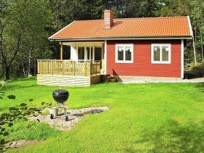 Ferienhaus Stenungsund / ödsmål, Haus-Nr: 74871